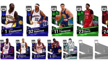 NBA 2K17 Online match making: How to find best online match up to play against ?