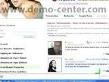 Demo Agence Matrimoniale