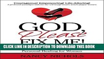 [PDF] God, Please Fix Me! A Breakthrough in Self-esteem, Relationship Understanding and Personal