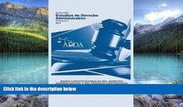 Books to Read  BASES CONSTITUCIONALES DEL DERECHO ADMINISTRATIVO Y DEL PROCESO CONTENCIOSO