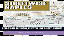 [READ] EBOOK Streetwise Naples Map - Laminated City Center Street Map of Naples, Italy - Folding