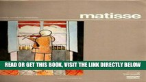 [READ] EBOOK Matisse: oeuvres de Henri Matisse, 1869-1954 : catalogue (Collections du Musee