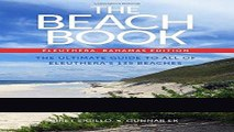 [FREE] EBOOK The Beach Book: Eleuthera, Bahamas Edition BEST COLLECTION