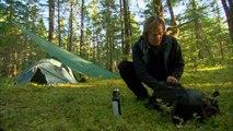 Austin Stevens - Season 1, Episode 1  Grizzly Bears