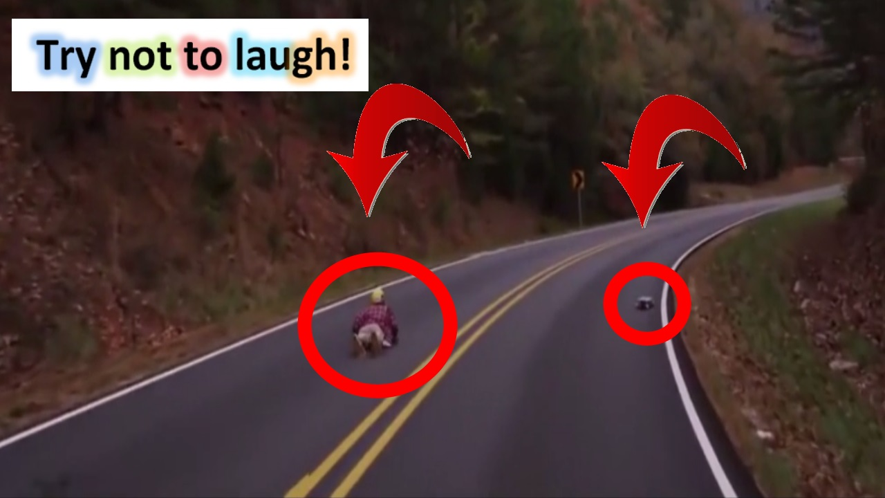 Epic Fail Compilation #36  Best Fails/Wins of the century. Best Fails/Wins of the year. Best Fails/Wins of the month.