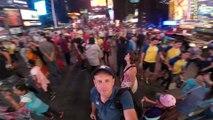 3 - Voyage aux USA - New York