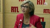 Valérie Pécresse était l'invitée de RTL le 2 novembre 2016