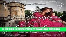 Ebook Regency Romance - Kidnapped By The Duke: (Clean Regency Romance) Free Read