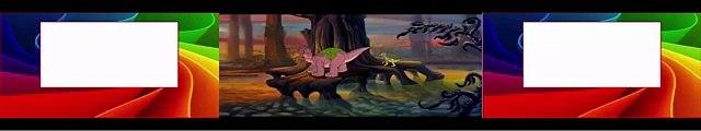 Le Petit Dinosaure Et La Vallée des Merveilles 1988 Dessin Animé Complet En Francais
