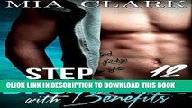 Ebook Stepbrother With Benefits 12 (Second Season) Free Read