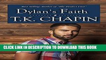 [New] Ebook Dylan s Faith: A Contemporary Christian Romance (Love s Enduring Promise Book 4) Free