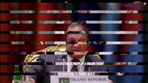 Indian Media Revealing Princess Maryam Nawaz Corruption after Issuing Notice Against PM Nawaz Sharif