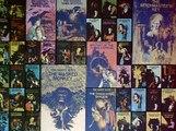 The Hardy Boys  Nancy Drew Mysteries  202  The Hardy Boys And Nancy Drew Meet Dracula {Part2of2}