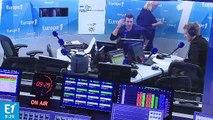 France 2 étudie de nouvelles pistes pour ses après-midi