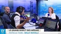 """""""En ce 2 novembre où nous célébrons les défunts, rendons hommage à la grille des programmes de France 2"""""""