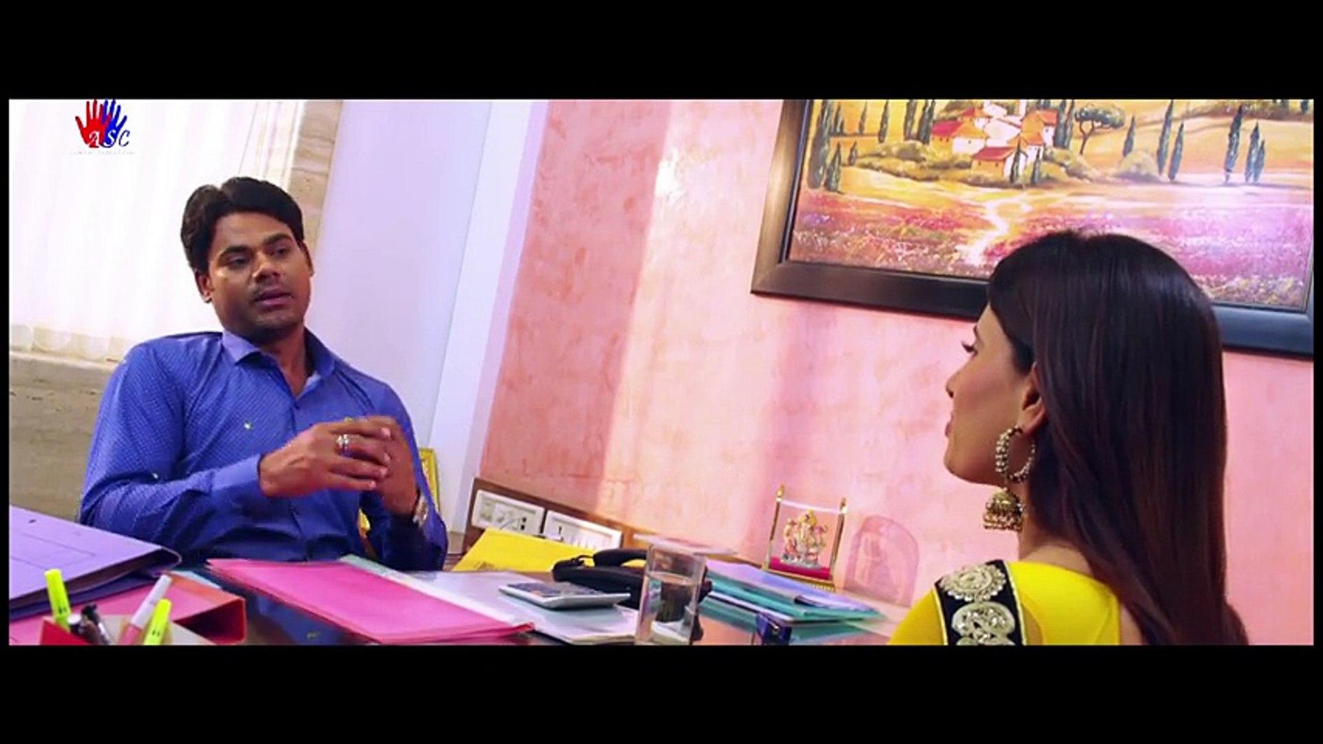 B-Grade Hot Indian Movie Song - Hawas Ki Inteha - New Bhojpuri Hot Song  2016 Full HD