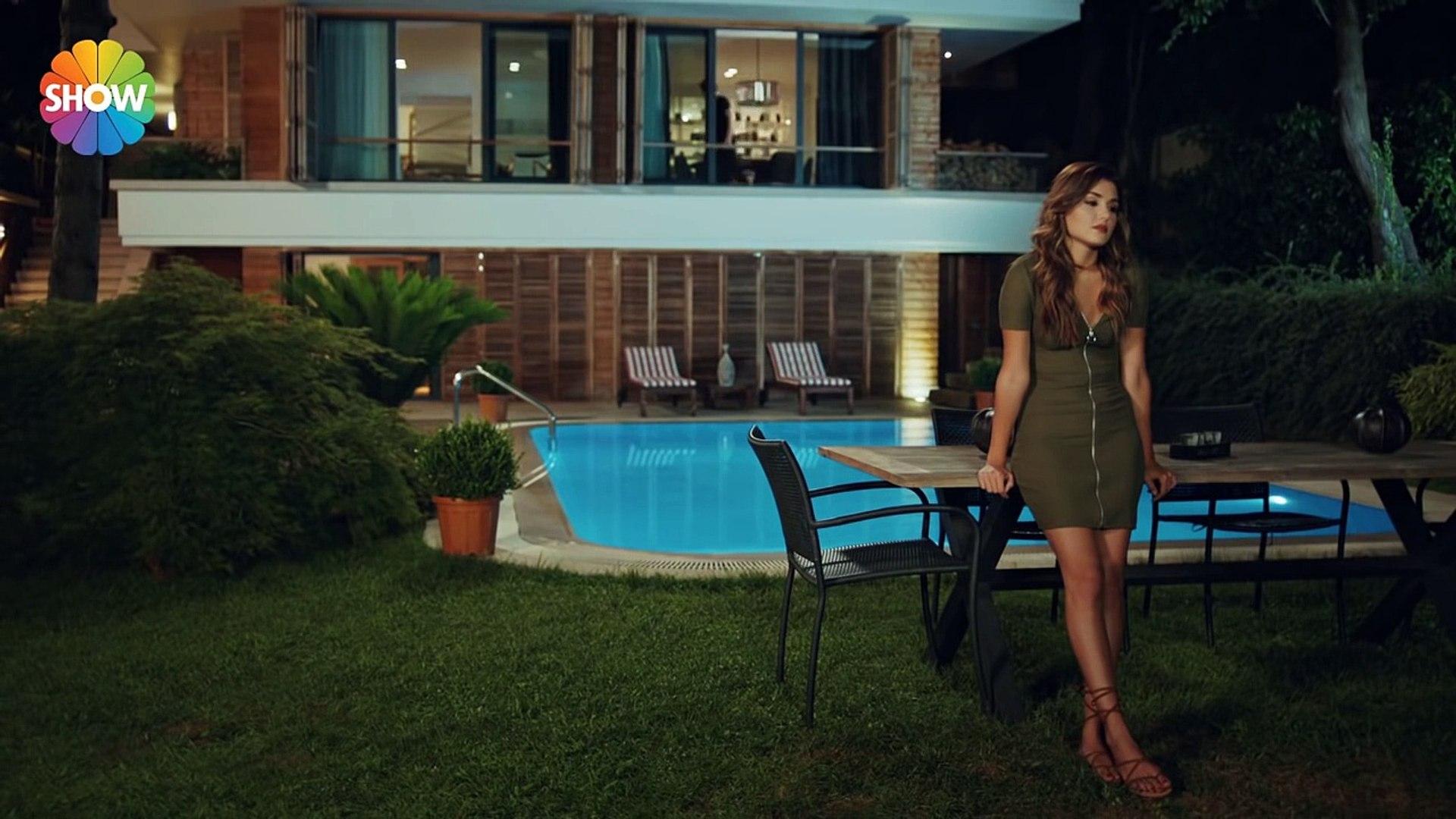 Teri Umeed Tera Intezar, Hayat And Murat Beautiful Video Song - By Beautiful Lady Sonu Kakkar