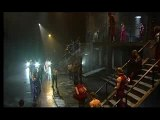 ROMEO ET JULIETTE LIVE - 22 - Mort de Mercutio