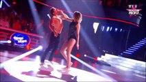 DALS 7 : Alizée jalouse du duo Grégoire Lyonnet – Camille Lou ? Sa mise au point (VIDEO)