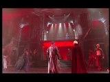 ROMEO ET JULIETTE LIVE - 23 - La Vengeance