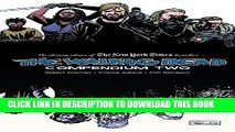 Best Seller The Walking Dead: Compendium Two Free Download