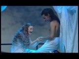 ROMEO ET JULIETTE LIVE - 26 - Le Chant de l'Alouette