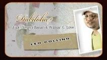 Leo Colling - DABILOHA