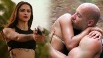 Vin Diesel, Deepika Padukone, Ruby Rose, Nina Dobrev | xXx: Return Of Xander Cage Character Posters