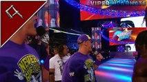 WWE Top 10 Daniel Bryan's Greatest Moments!