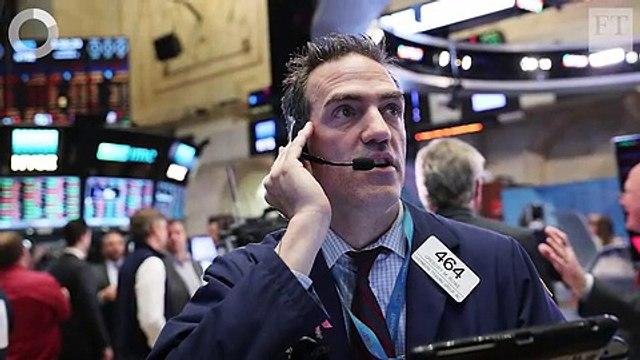 US polls hit markets, S Korea move