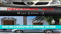 [Free Read] Mercedes SLK R172 (The SLK, Book 3) Full Online