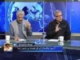 Khoon Kharaba Kaun Chata Tha? | Nadeem Malik | SAMAA TV | Islamabad Backdown | Best Clip