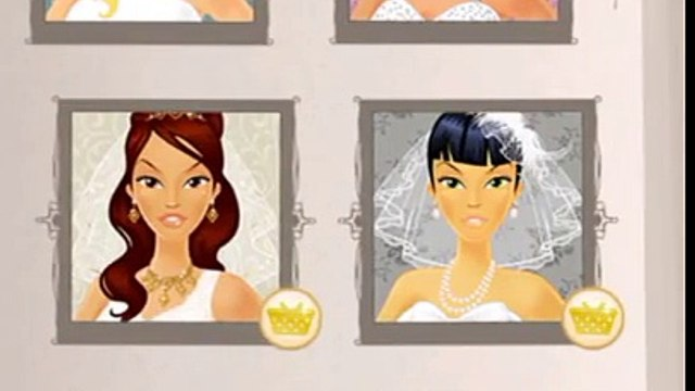 Wedding makeup Girls EDITION Gameplay ios Free app for girls