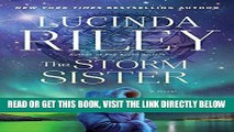 [PDF] The Storm Sister: Book Two (The Seven Sisters 2) Popular Collection