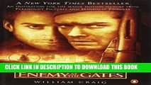 Enemy at the gates - Vidéo dailymotion