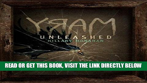 [PDF] Mary: Unleashed: Unleashed (Bloody Mary) Full Online