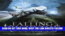 [PDF] Falling Kingdoms: A Falling Kingdoms Novel Full Collection
