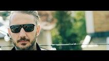 Bere Gratis cu Gheorghe Zamfir & Shift - Frate 2016 VideoClip Full HD