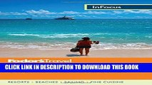 Ebook Fodor s In Focus St. Maarten/St. Martin, St. Barth   Anguilla (Full-color Travel Guide) Free