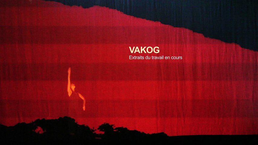 VAKOG - extraits