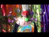 Desireless Featuring DJ Esteban - Voyage Voyage International Club Mix [2010] bY ZapMan69