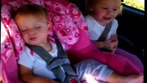Funny babies are the hardest try not to laugh challenge Super funny baby compilation