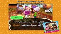 Animal Crossing : New Leaf - Animal Crossing Direct