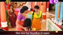 Thapki Pyaar Ki   18th october 2016   hindi drama serial   Colors TV Drama Promo