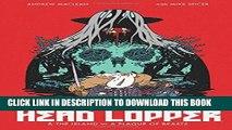 [PDF] FREE Head Lopper [Download] Online