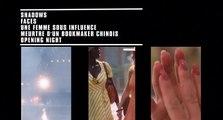 MEURTRE D'UN BOOKMAKER CHINOIS - Bande-annonce