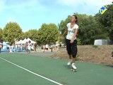 20080916-Journée du sport, attention Roller !