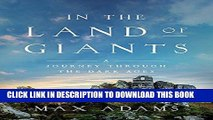 [PDF] In the Land of Giants: A Journey Through the Dark Ages Full Collection