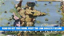 [EBOOK] DOWNLOAD Markus Lupertz - Byways and Highways - A Retrospective: Paintings and Sculptures