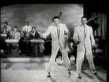 Coles & atkins - Jazz tap dance